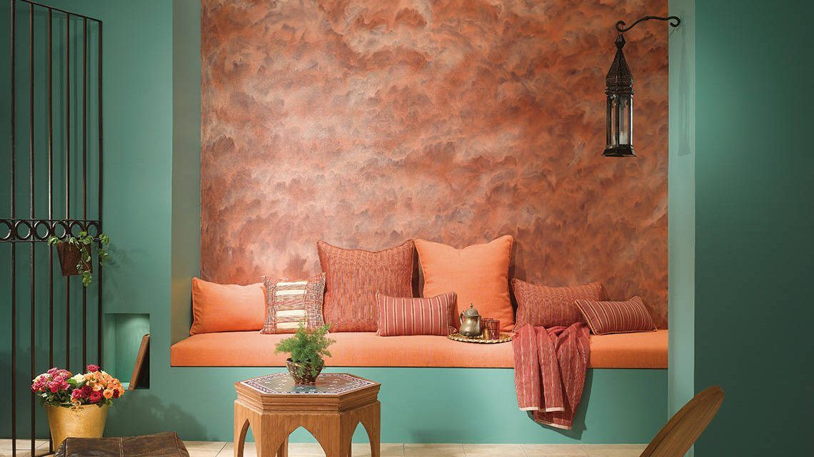 Royale Play Canvas Wall Texture Design Asian Paints Wall Designs Asian Paints