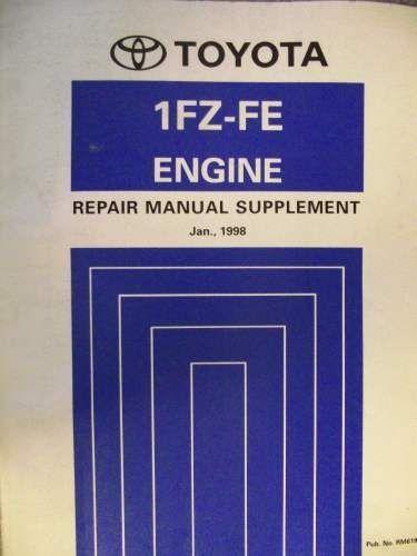 wowwee chip robot toy dog white pinterest engine repair rh pinterest com Small Engine Repair Manuals Small Engine Repair Manuals
