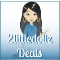 2littledollz Deals.com