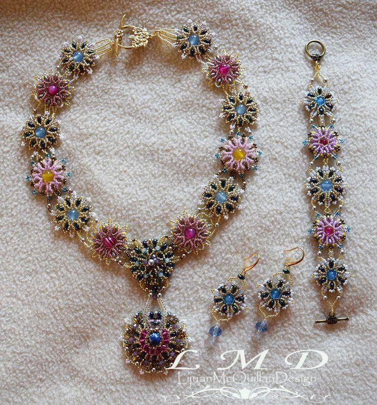 Borzoi Jewelry  Brooch Ceramic 15