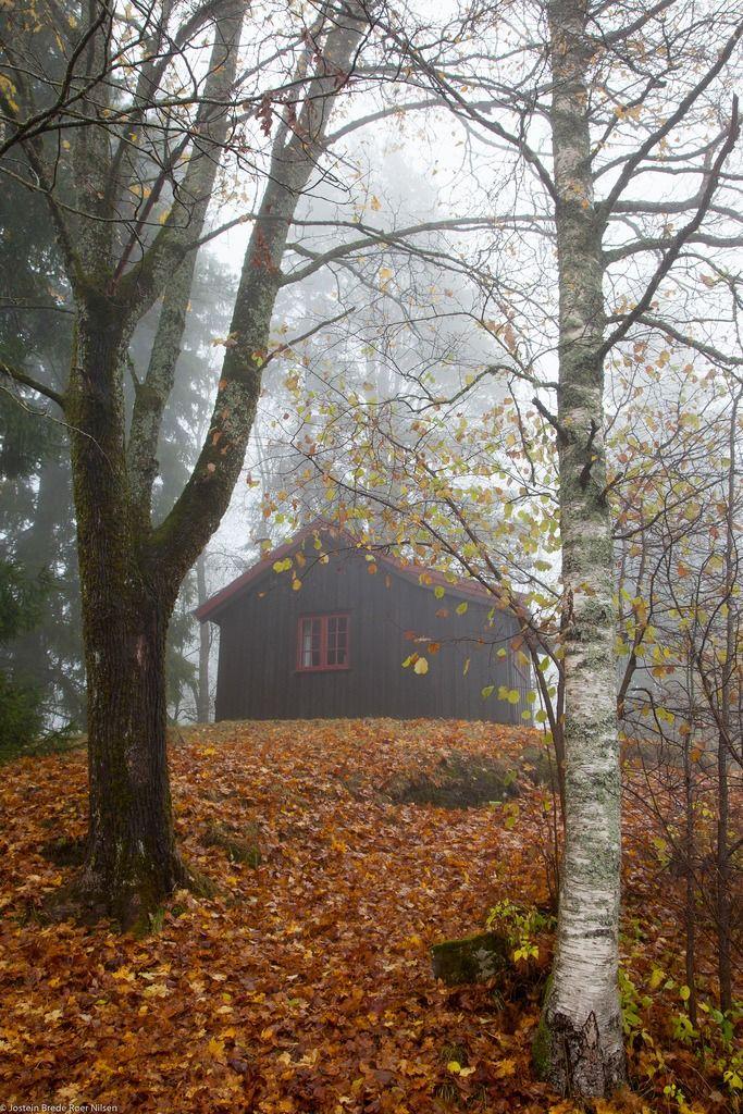 Porsgrunn, Telemark Fylke, Norway