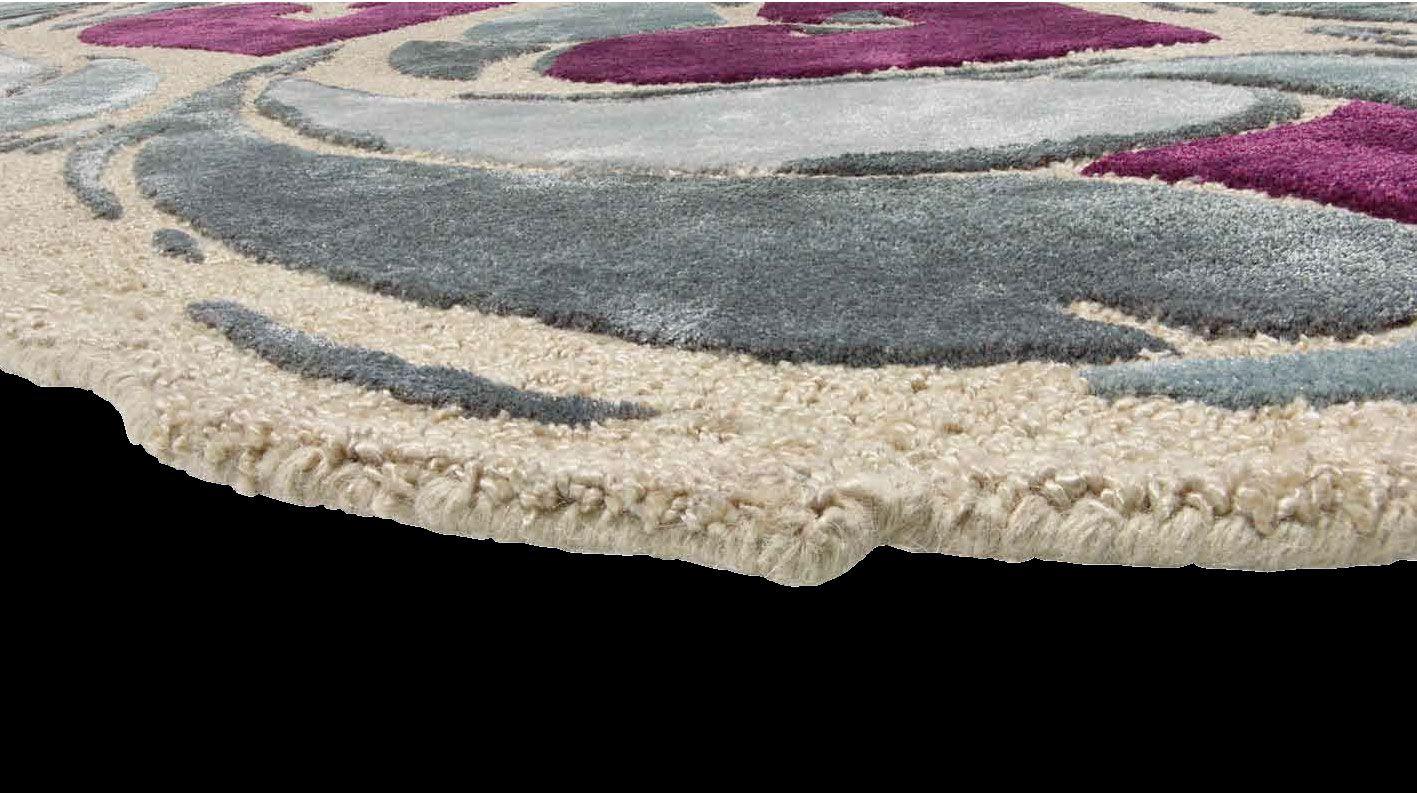 tappeto bianco nero beige colorato grigio grande