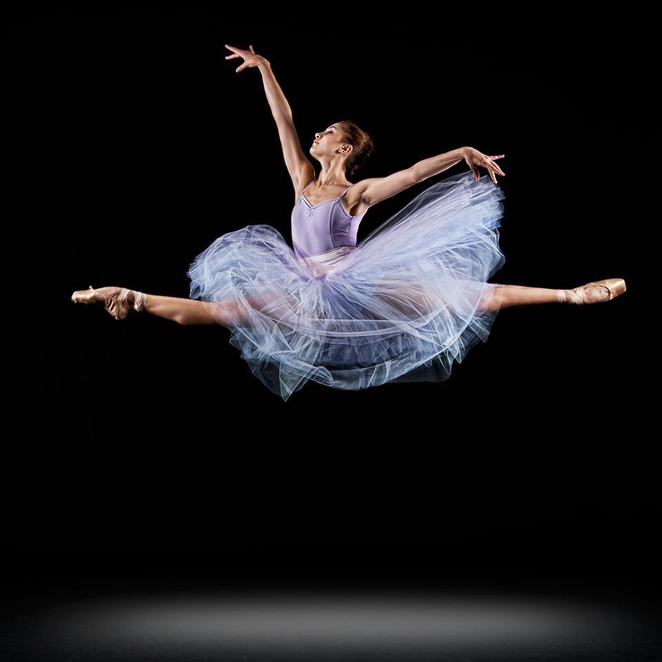 Danse Classique Idée photo Pinterest Danse classique
