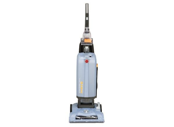 Upright Vacuum Cleaners Windtunnel T Series Pet Uh30310 Hoover 0