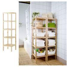 Ikea Kellerregal bildergebnis für ikea kellerregal ikea ikea