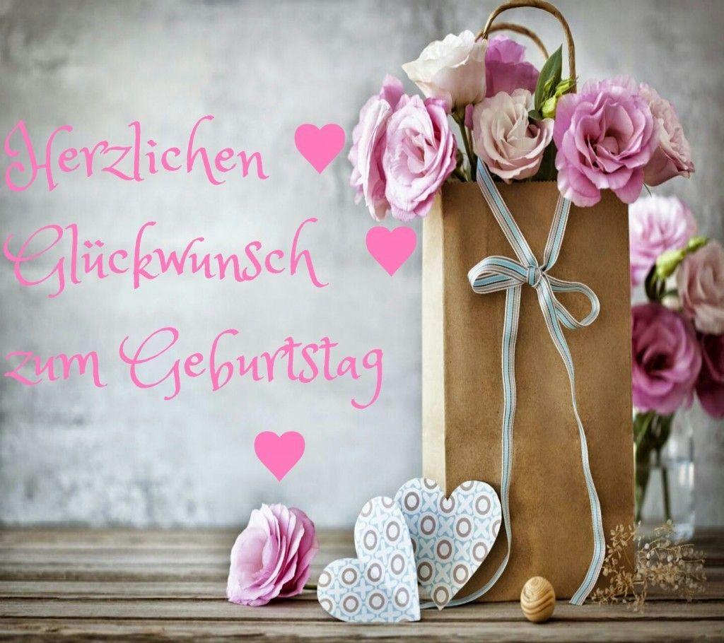 Geburtstag Verse, Geburtstag Wünsche, Gratulation, Karten Sprüche,  Geburtstage, Unterhaltung, Gedichte, Lustige Sprüche, Buch