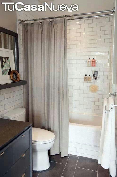 Pin De Drew Stewart En Bathroom Cuartos De Banos Pequenos Banos Pequenos Banos Pequenos Con Tina