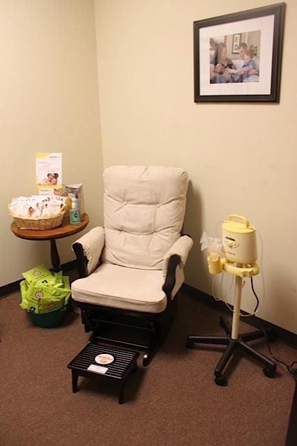 17 Best images about Lactation Rooms on Pinterest | Embroidery ...