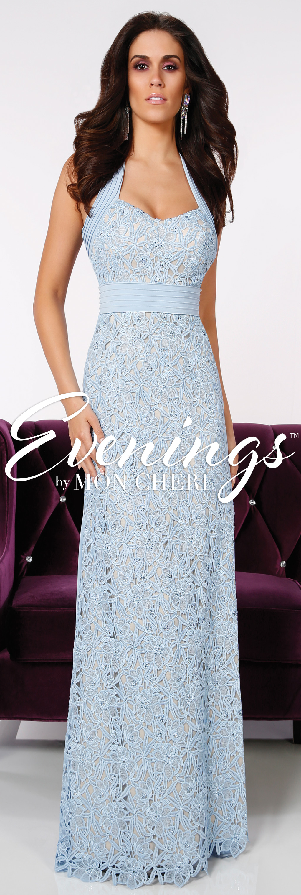 wedding guest dresses 2019  gowns of elegance dresses