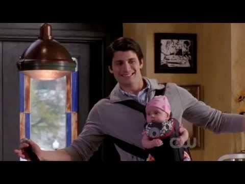 I love this scene!