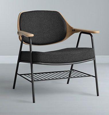 Super Midcentury Inspired Oliver Hrubiak For John Lewis Finn Dailytribune Chair Design For Home Dailytribuneorg