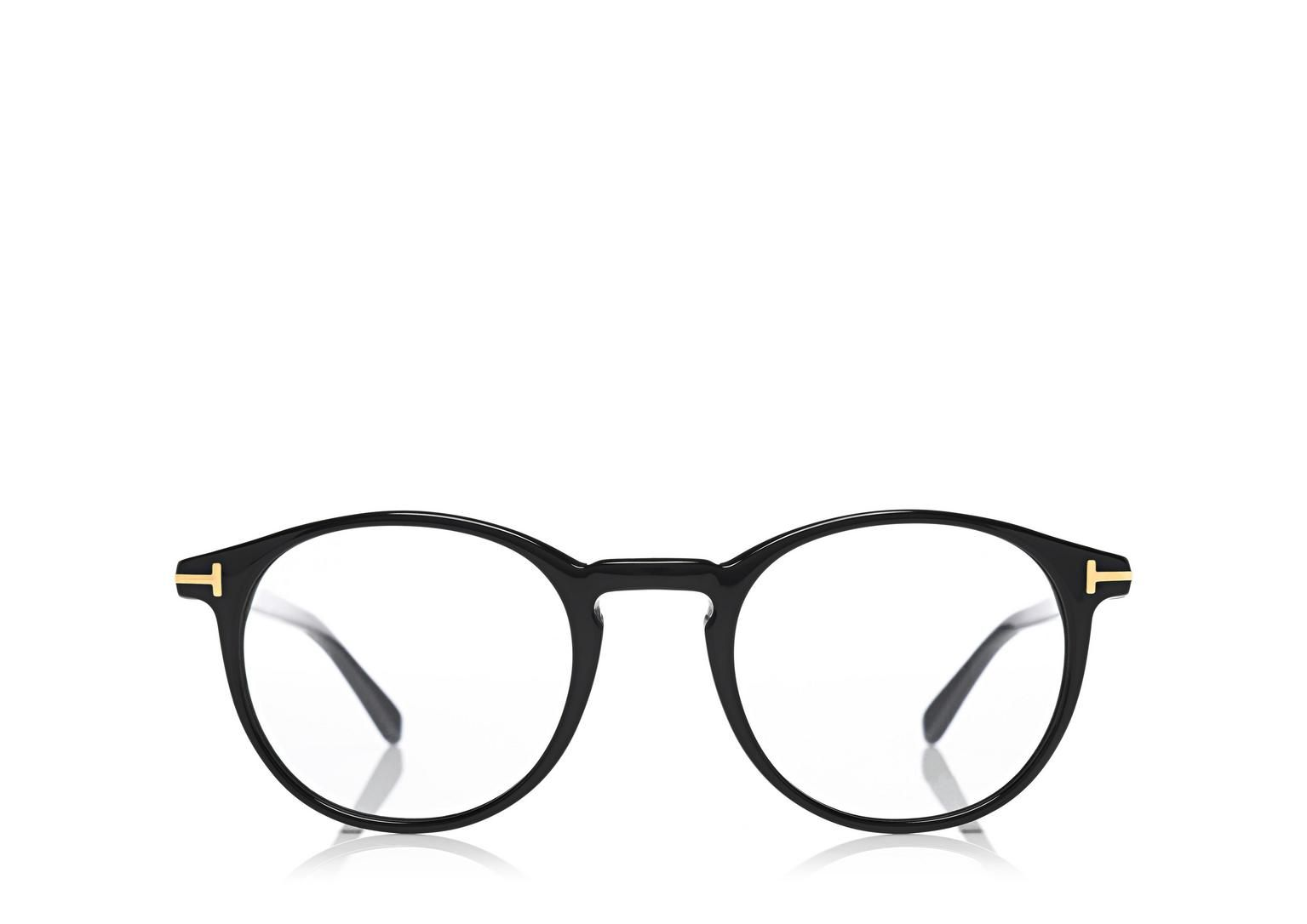 Round Optical Frame   Shop Tom Ford Online Store Round Optical Frame  Details http   8fe6ad04ffe2
