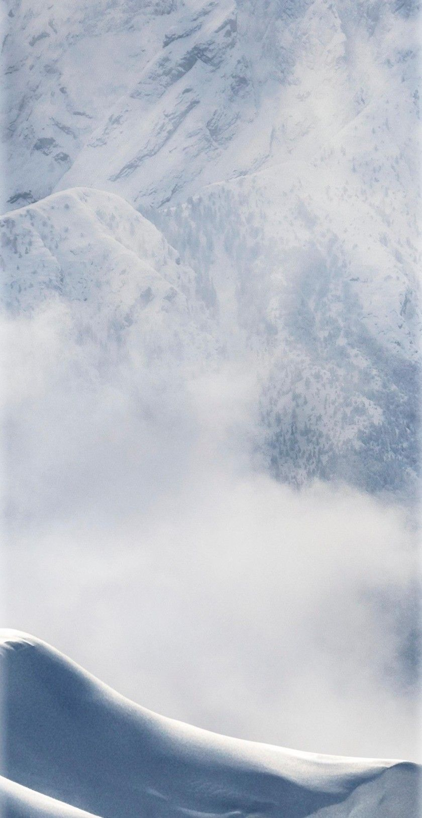Ga galaxy s8 wallpaper stock - Mountain Wallpaper Galaxy Tranquil Beauty Nature Peaceful Calming