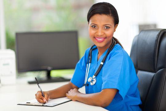 Travel Nursing Job Reporting Instructions Travel Nursing
