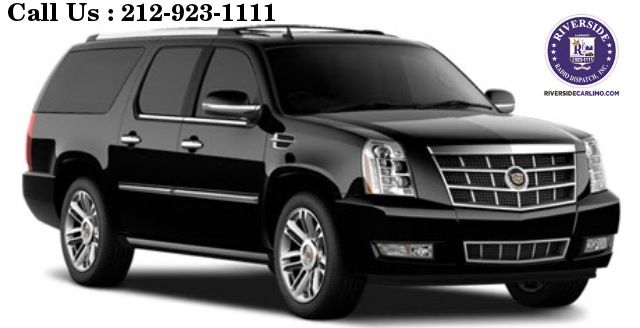 Car Limo Rental Service In New York Riverside Car Limo Rated No 1 In Transportation Services Limo Car Rental Service Town Car Service