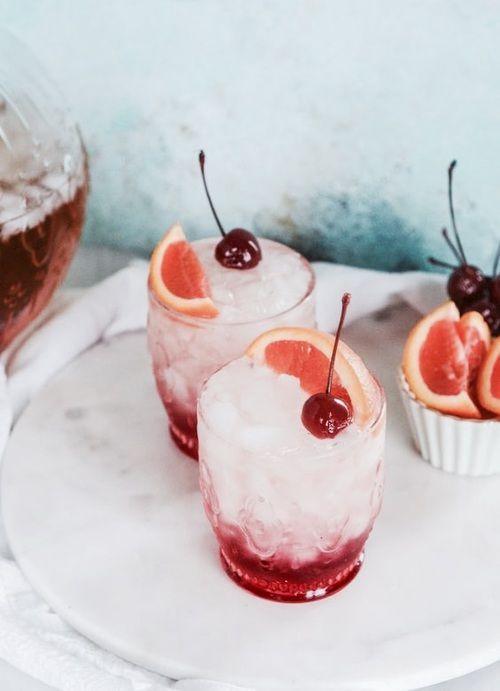 Immagine di drinks