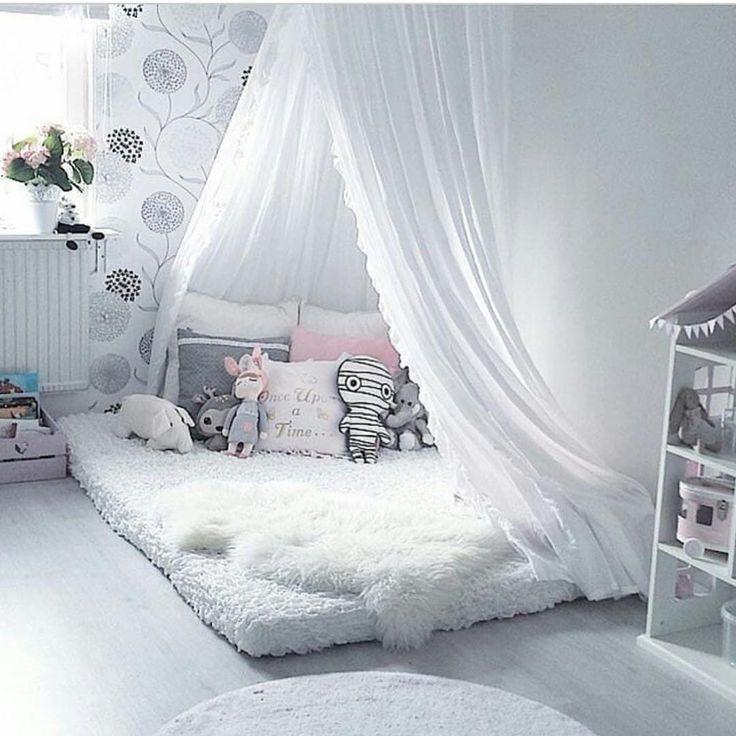 Pool und Spa Auf diesem Bild kann sein: ein Schlafzimmer und im Raum Toys, Kids & Baby #auf #...   #auf #Baby #BILD #diesem #ein #kann #Kids #Pool #Raum #Schlafzimmer #sein #Spa #Toys #und  #PoolundSpa