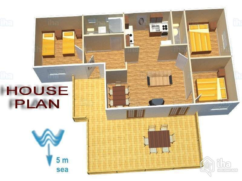 Image result for 3 bedroom house plans zambia   Recipes to ... on jamaica house plans, welsh house plans, icelandic house plans, ground floor house plans, south african house plans, mexico house plans, polish house plans, zambia house plans, belgian house plans, ghanian house plans, nigerian house plans, tiny house floor plans, hungarian house plans, viking house plans, honduran house plans, austrian house plans, singapore house plans, peruvian house plans, russian house plans,