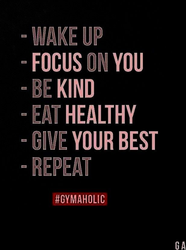 #repeatwake #clickfocus #motivacin #celebrity #sayifoon #ultimate #download #fitness #healthy #worko...