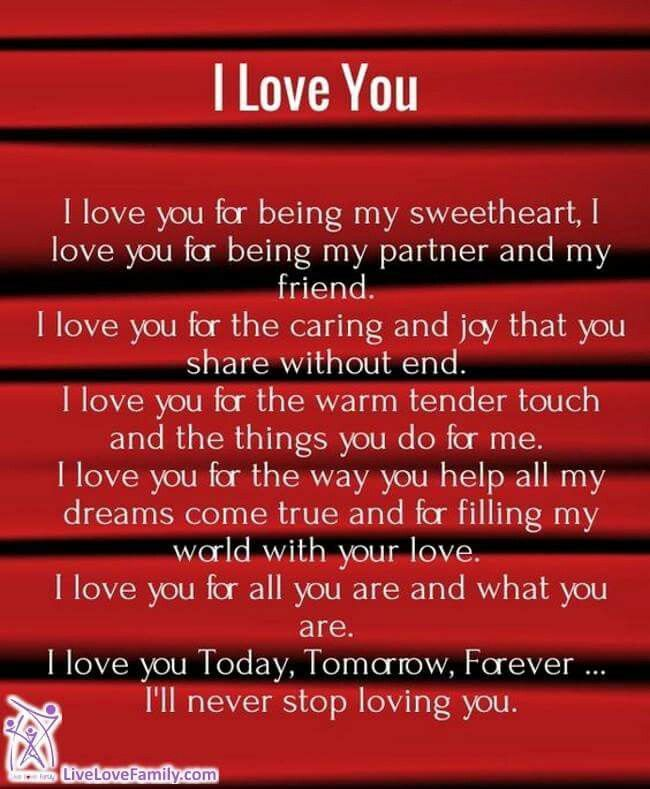 Pin By Carmen On Marriage Quotes Love Quotes Love Love Letters