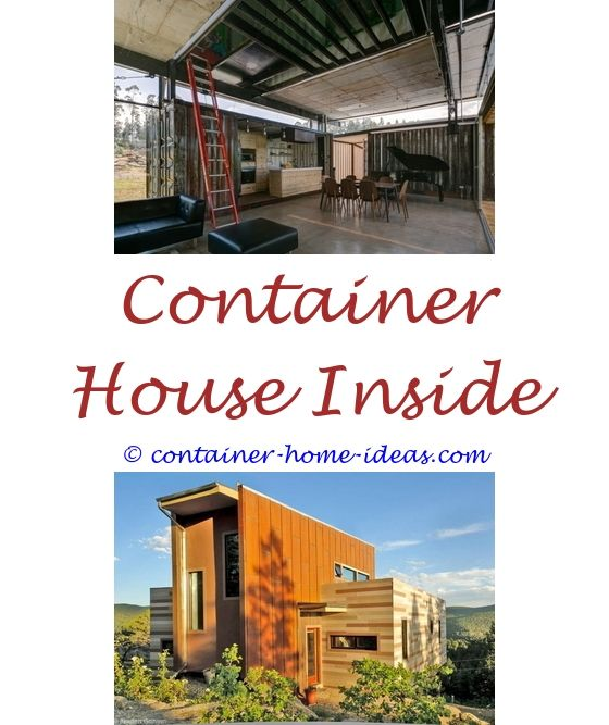 Build Shipping Container House Australia Storage containers