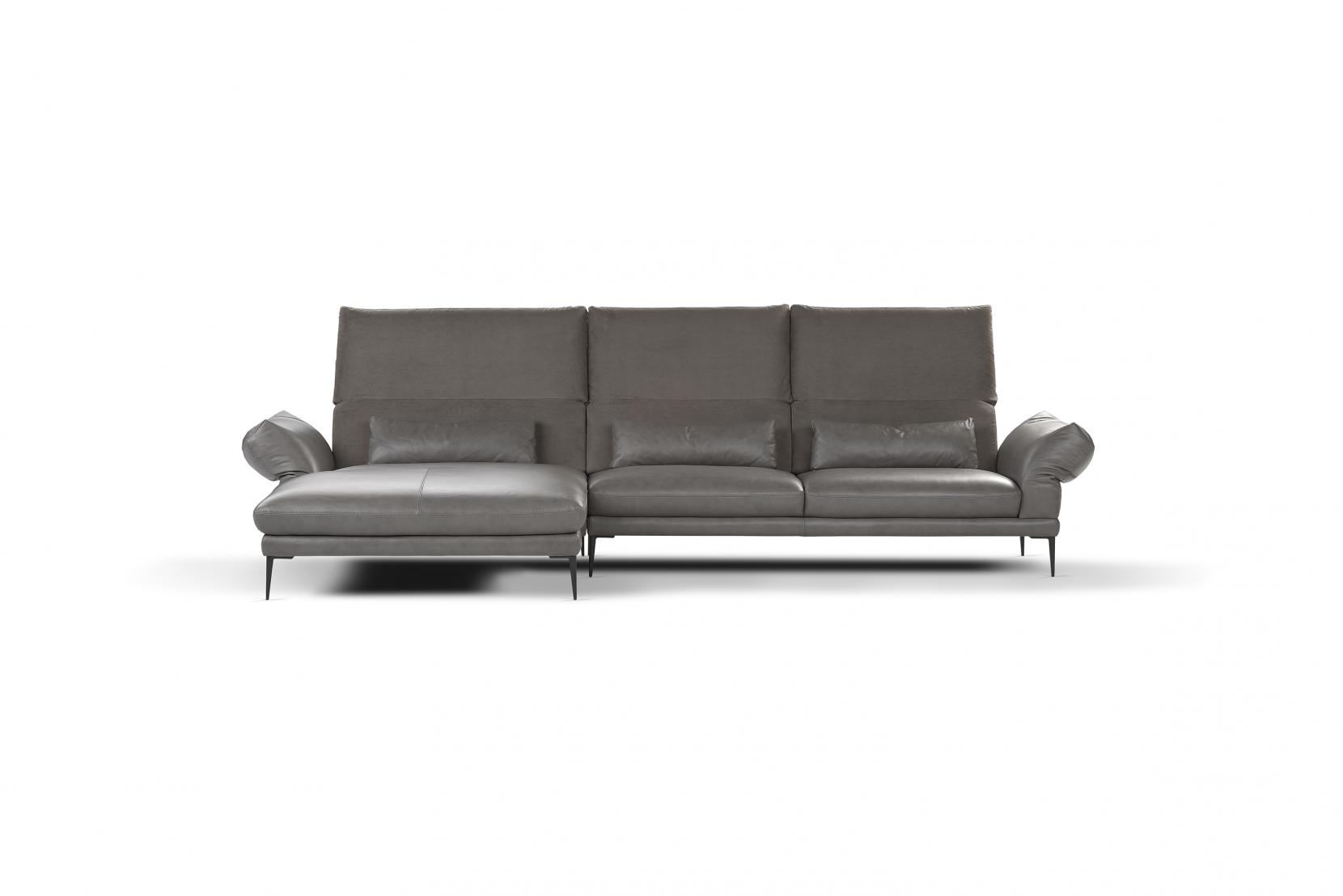 Priya Handmade Italian Luxury 2 Seater 3 Seater Sofas And Sets Italian Sofa Sofa Italian Luxury Sofa