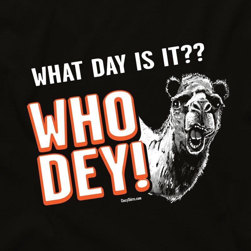 who dey camel, hump day, who dey t shirt, hump day tee