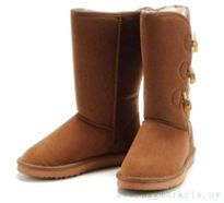 The North Face Womens Shellista Cold Weather Boots - Outdoor Shoes - Shoes - Macys