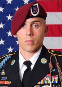 Army 1SG. Russell R. Bell, 37, of Tyler, Texas. Died August 2, 2012, serving during Operation Enduring Freedom. Assigned to 1st Battalion, 508th Parachute Infantry Regiment, 4th Brigade Combat Team, 82nd Airborne Division, Fort Bragg, North Carolina. Died in Kandahar Province, Afghanistan, of wounds suffered when he encountered an enemy improvised explosive device.