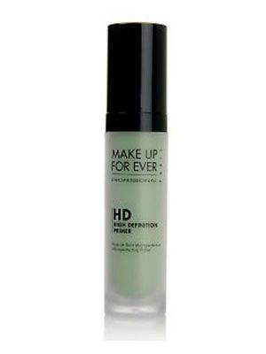 12 Best Makeup Primers  Make Up Forever HD Microperfecting primer