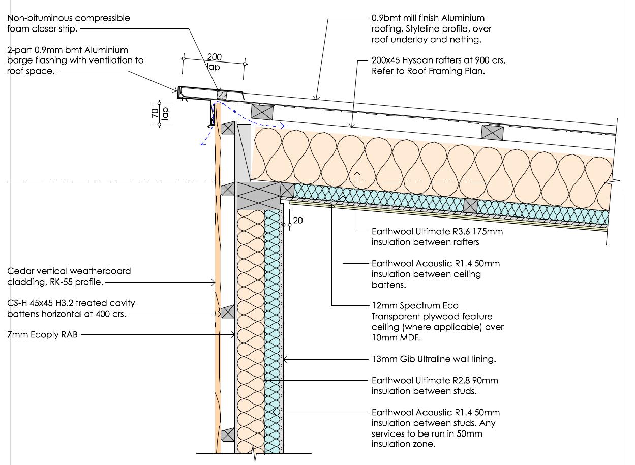 Skillion Roof Design Nz » Rehman Care Design 2016-2017 Ideas | House ...