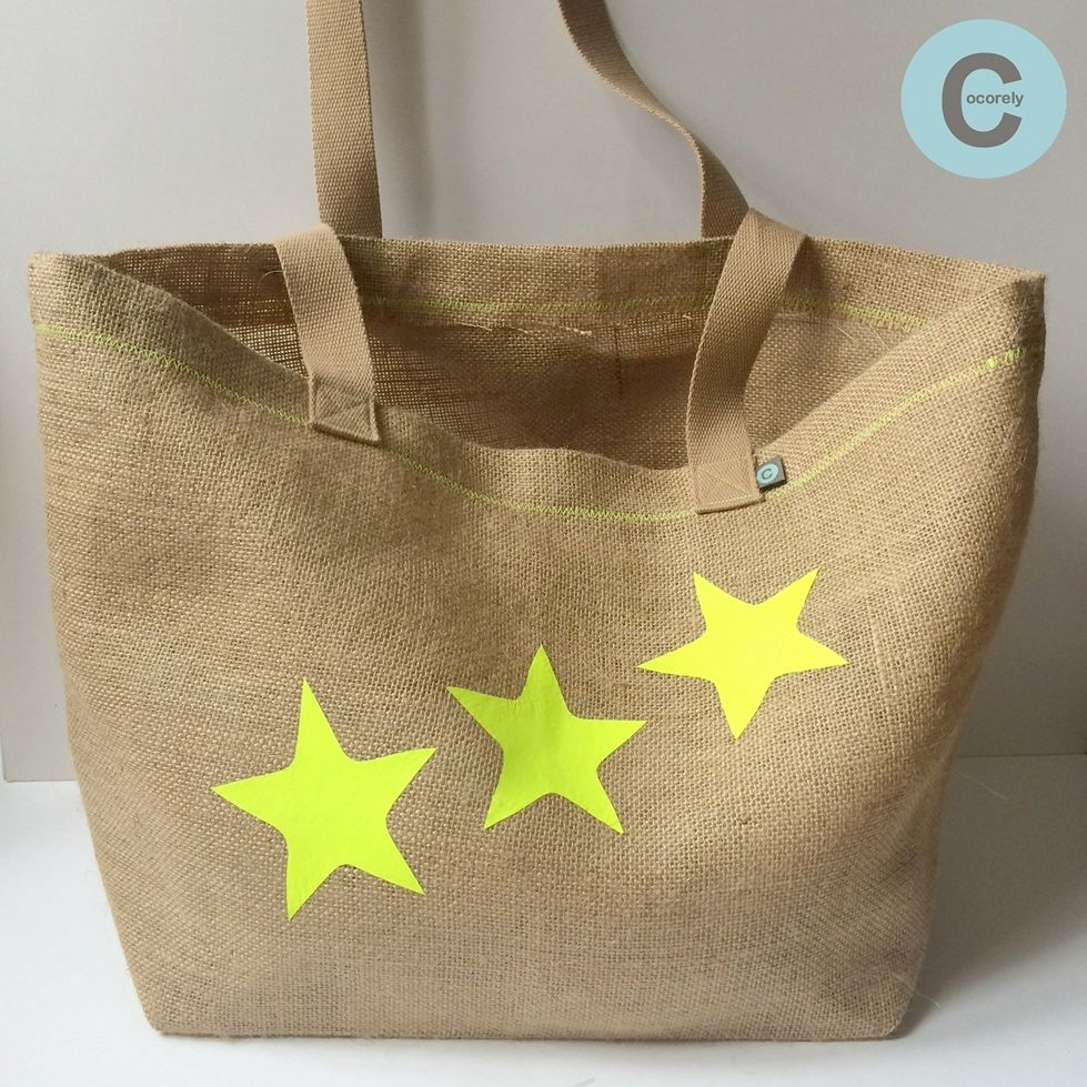 Un panier pour lete tuto tuto pochette sac for Tapis enfant avec coudre un canapé en cuir