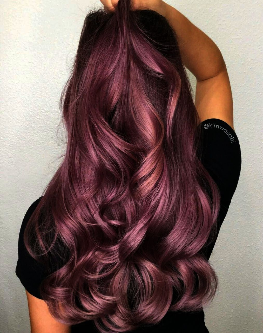 Red Hair Color Ideas For Fair Skin And Blue Eyes Hair Extensions Dallas Hair Color Ideas For Short Fine Magenta Hair Hair Color For Fair Skin Hair Dye Colors