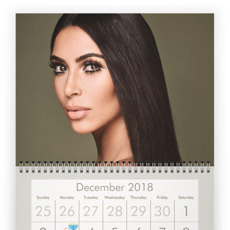 Kim Kardashian Boob Pics - Kim Kardashian Phenomenal Star