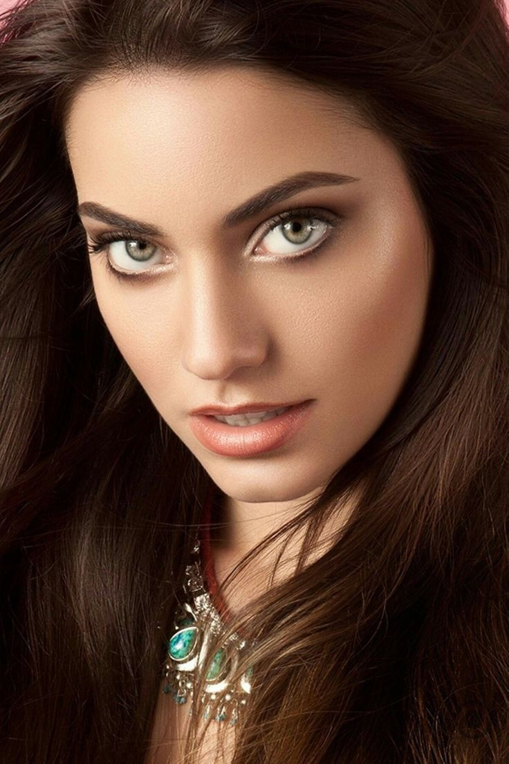 Survey Says: This Celeb Has the Most Beautiful Face - Anti ...  Worlds Prettiest Zoom Face