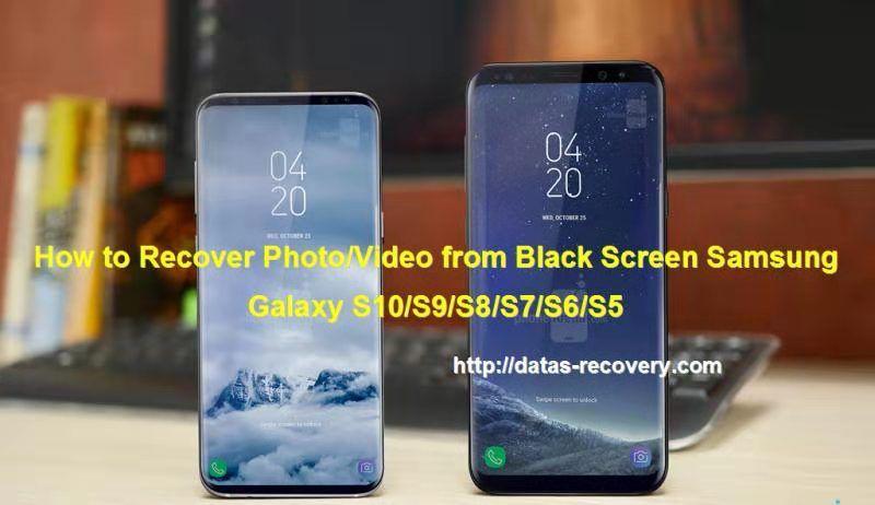f8279d572c813affae5c16f79a9a676b - How To Get Deleted Pictures Back On Samsung S7