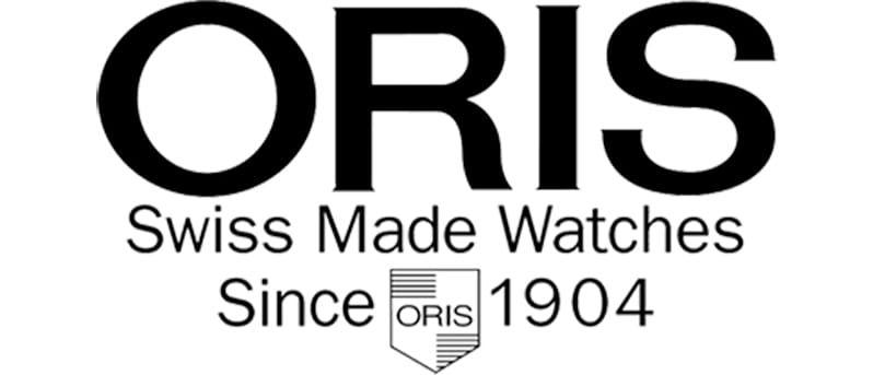 20 Marcas de Relojes Suizos asequibles y de gama media