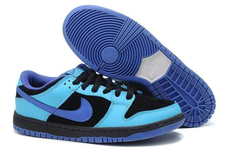 innovative design c0455 5e851 httpswww.sportskorbilligt.se 1659  Nike Dunk Low Herr