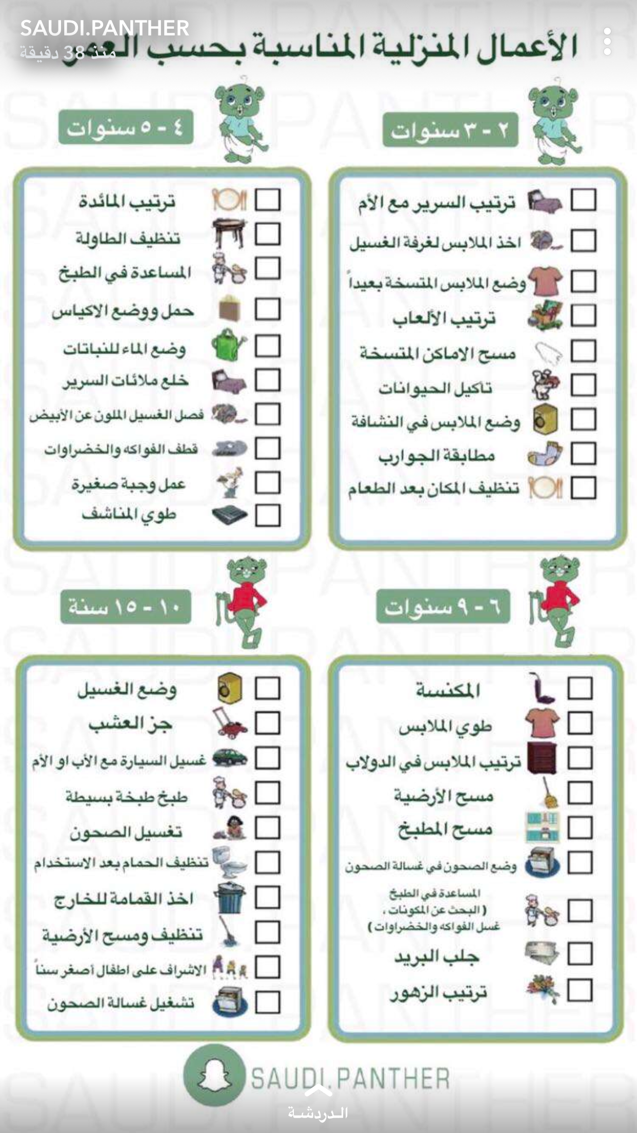 Pin By شخصية عامة On My Books Baby Education Kids Planner Islamic Kids Activities