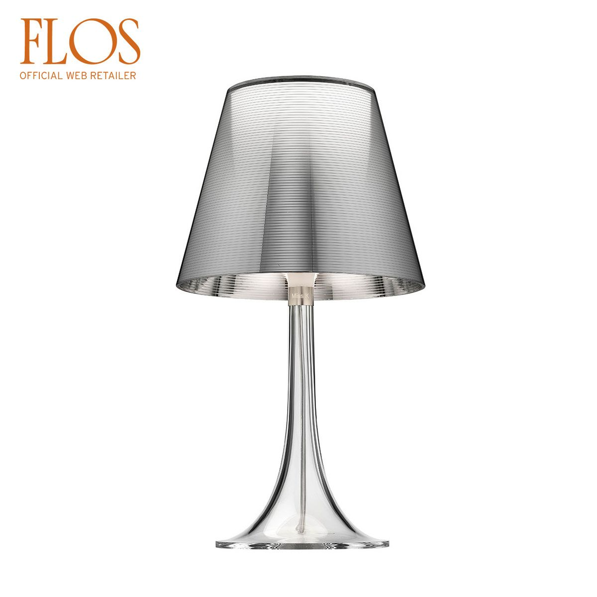 Lampada Da Tavolo Miss K T Home In 2019 Table Lamp