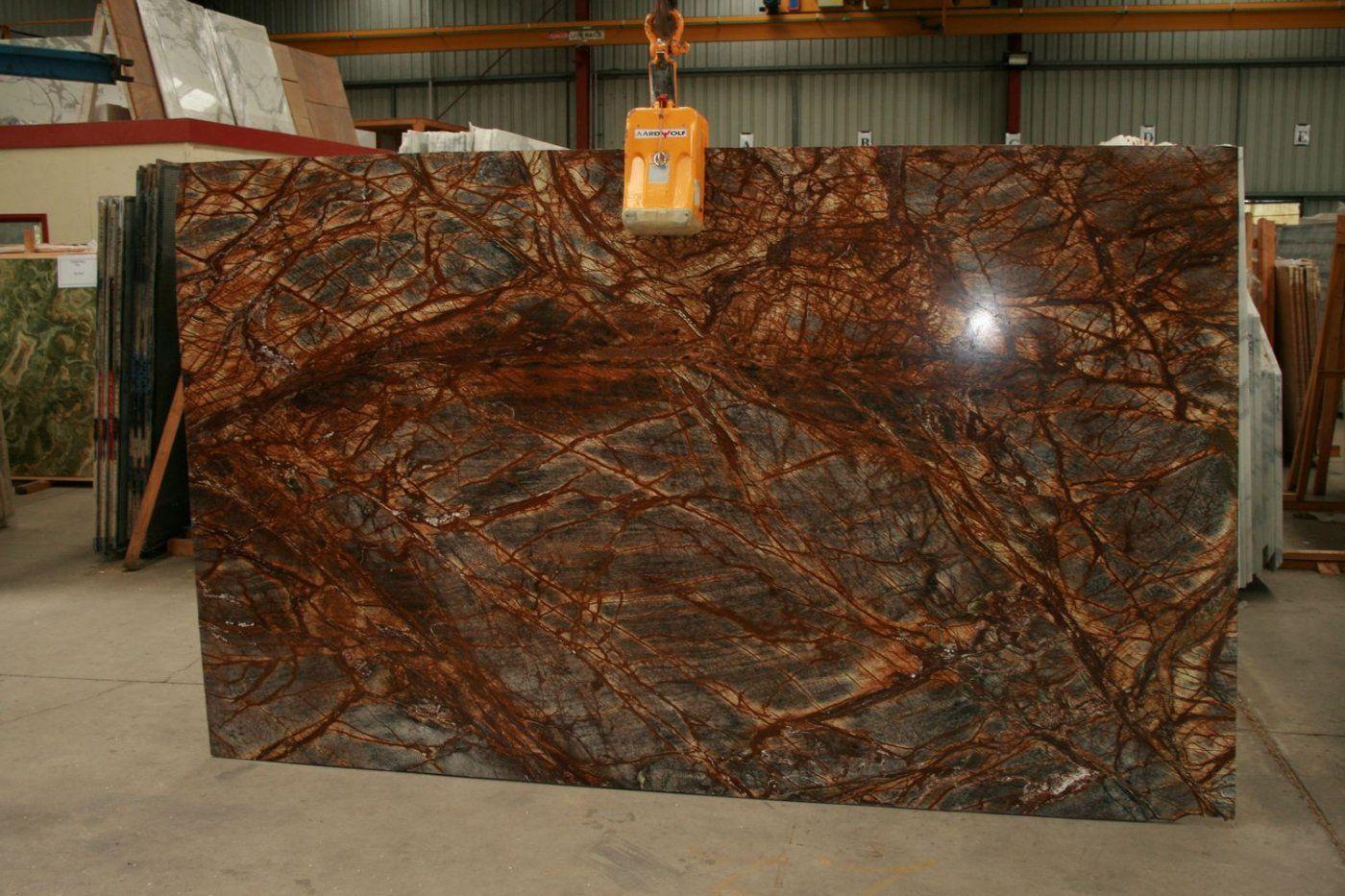 Granite Brown Gold Brown Brisbane And Gold Coast Fine Stone Granite Marble Granite Slab Brown Granite Granite