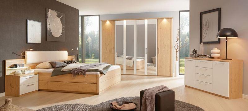 Schlafzimmermobel Allegro Schlafzimmermobel Schlafzimmer