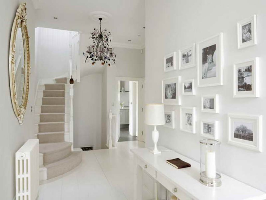Small Hall Design Ideas Google Search Hall Design Home Small Hall