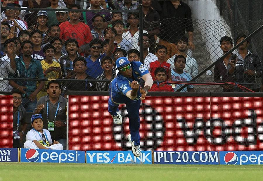 The craze behind t20 cricket games For more info visit