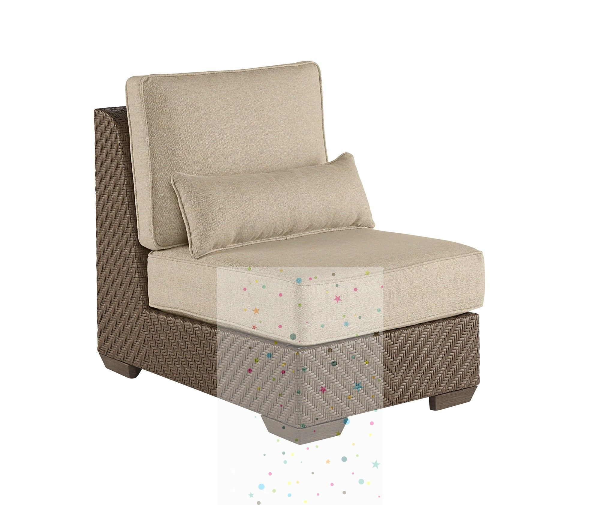 patio string chair swing online pakistan astonishing useful tips wicker lights wedding home table park modern rugs