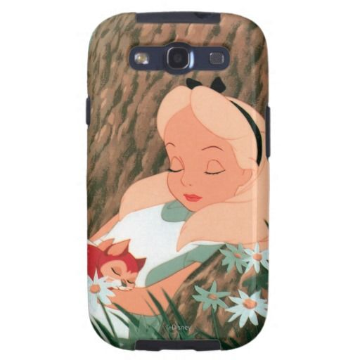 ==> reviews          	Alice in Wonderland Sleeping Galaxy S3 Cases           	Alice in Wonderland Sleeping Galaxy S3 Cases We have the best promotion for you and if you are interested in the related item or need more information reviews from the x customer who are own of them before please follo...Cleck Hot Deals >>> http://www.zazzle.com/alice_in_wonderland_sleeping_galaxy_s3_cases-179715633159386709?rf=238627982471231924&zbar=1&tc=terrest