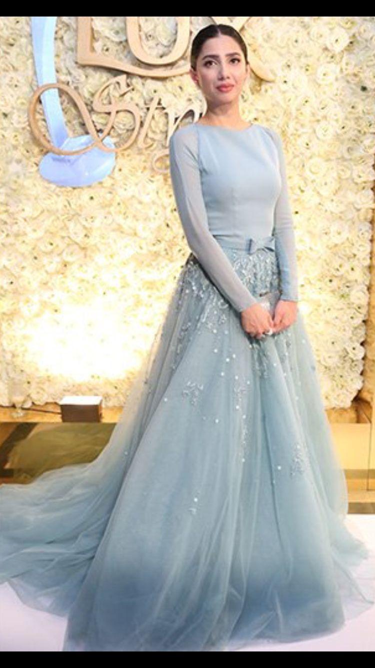 Mahira khan gowns pinterest desi wear classy women and gowns