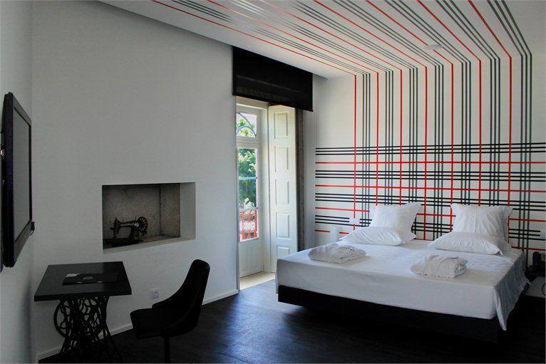design-wine-hotel