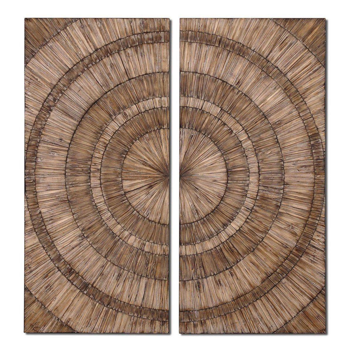 Lanciano wood wall art wood wall art wood walls and products