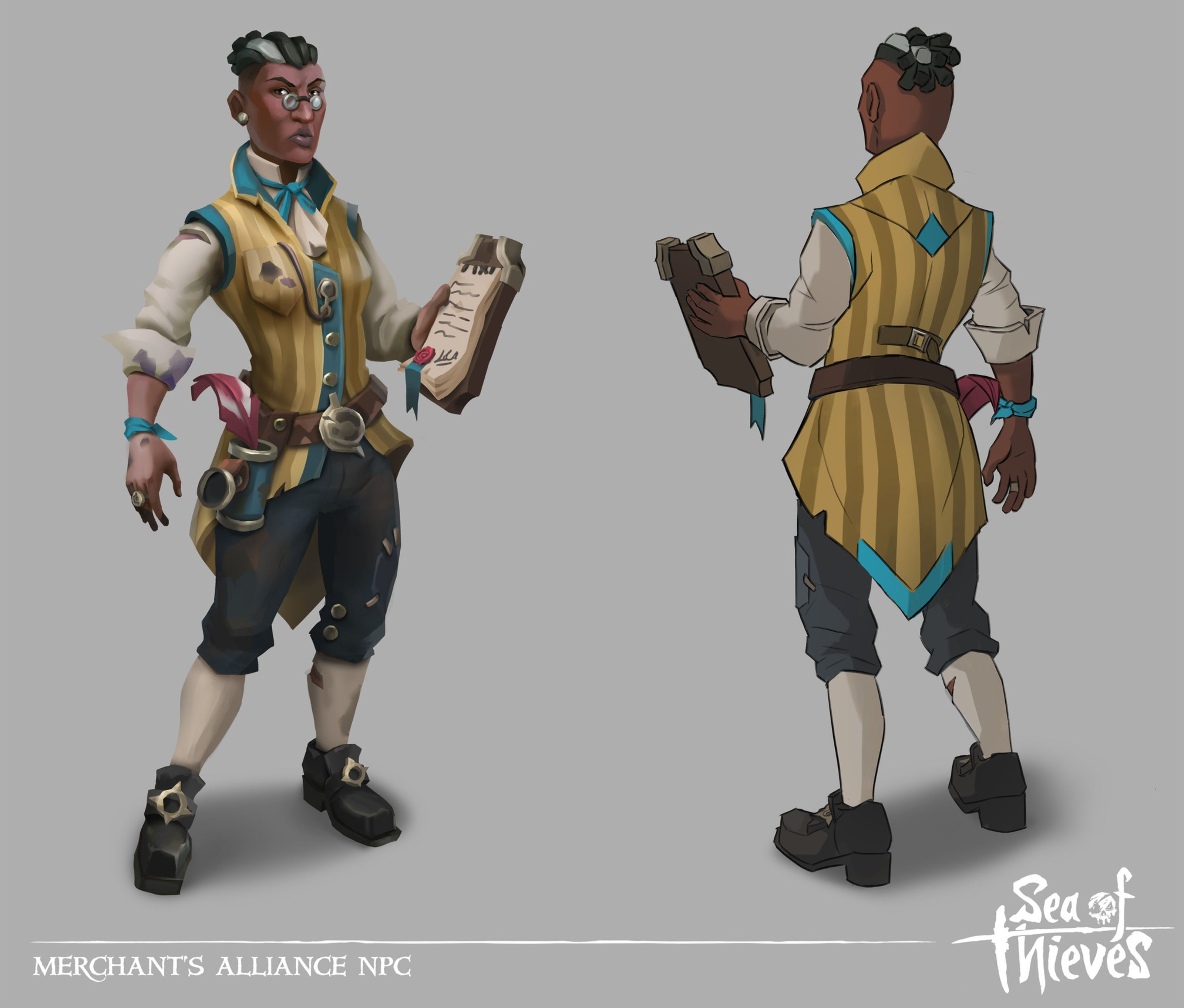 Pin By Trovan 23 On Sea Of Thieves In 2020 Sea Of Thieves Art Sea